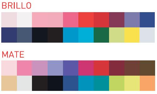 tutus-colores