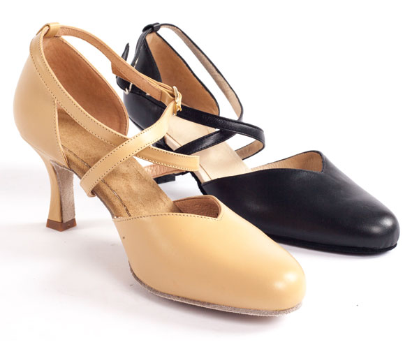 zapatos de de salón topise zapatillas de de ballet e indumentaria de